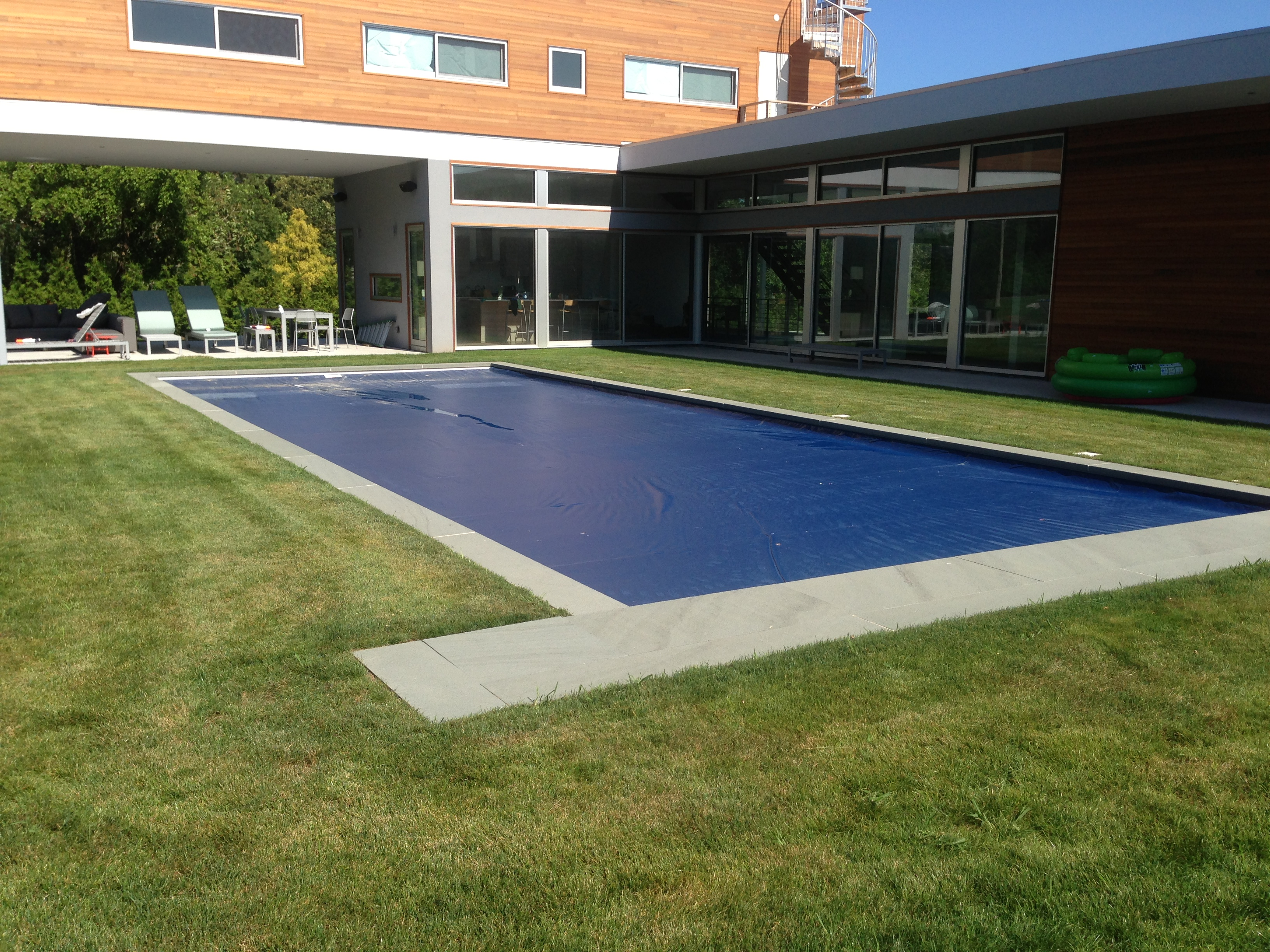 Image Result For Poolcovers