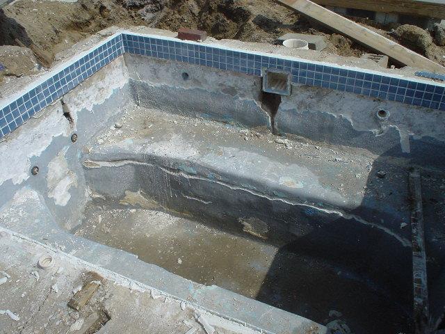 How To Install Pergo Flooring On Concrete 2015 | Home Design Ideas