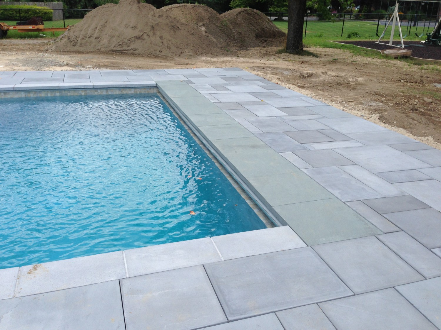 Stone Work Pool Decks And Patios Pavers Natural Stone
