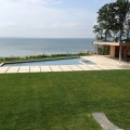 sag harbor gunite pool contractor