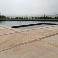 east hampton gunite pool builder Patricks Pools