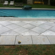 bluestone patio installation southampton