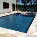 Gunite Pool Amp Spa Suffolk County Long Island Patricks