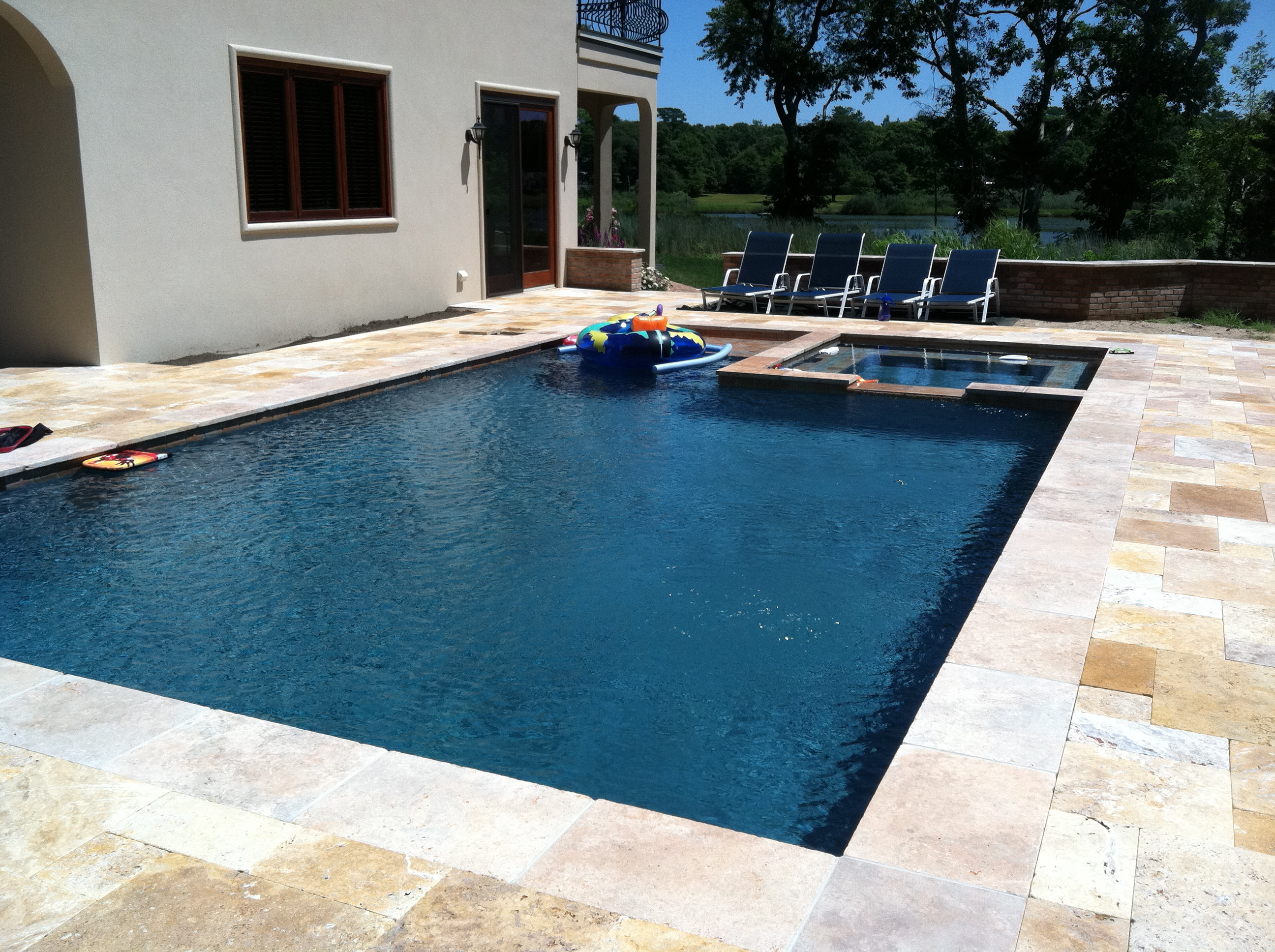 100 long island pool and patio holbrook ny u