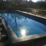 vynil pool buili=er in westhampton, suffolk county