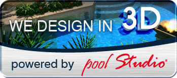 pool design on long island
